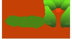 Dr. Hafiz Cheema, Guardian Family Chiropractic, St. Catharines Chiropractor Logo